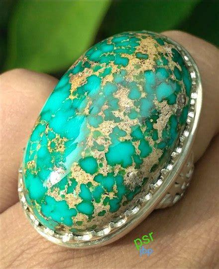 Pirus Jala Emas pirus urat emas asli dan palsu jualbatupirus