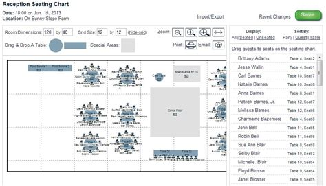 free printable wedding planning tools superior celebrations blog page 2 of 7 inspiration for