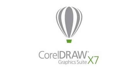 design logo in coreldraw x7 coreldraw graphics suite x7 download latest