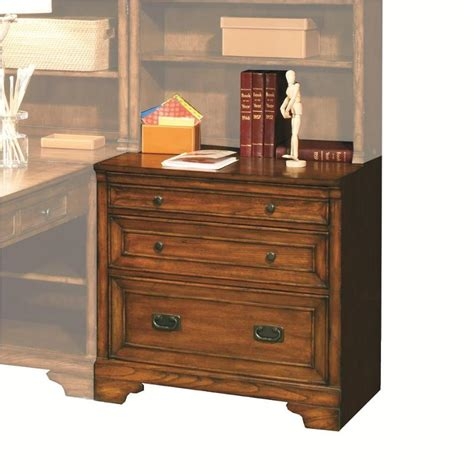 i49 341d 2 aspen home furniture centennial 32in drawer