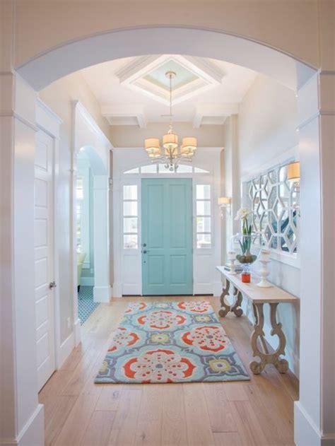 Foyer Gestalten by Transitional Entryway Design Ideas Remodels Photos