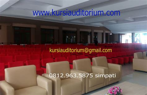 Kursi Cinema www kursikantor77 distributor kursi meja dan