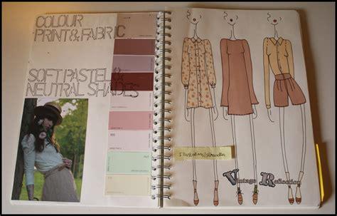 fashion sketchbook 1000 images about fashion sketchbook on