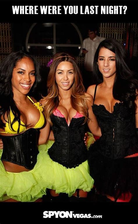 17 best vip waitress bottle service images on