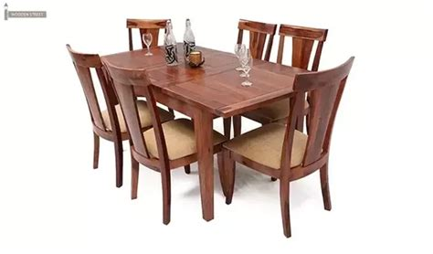 best 20 farmhouse table chairs ideas on pinterest best time to buy dining room furniture best 20 dining