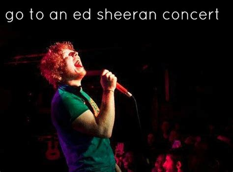 ed sheeran upcoming concerts pinterest discover and save creative ideas