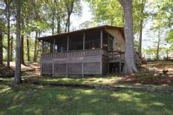 Toledo Bend Lake Cabins by Cabin On The Coop Chicken Coop Toledo Bend Lake