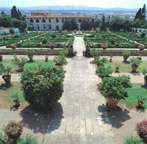 giardino d italia i giardini pi 249 belli d italia
