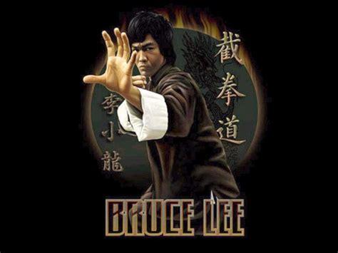 film gratis bruce lee my free wallpapers movies wallpaper bruce lee