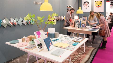 furniture trade shows uk  home decorating ideas