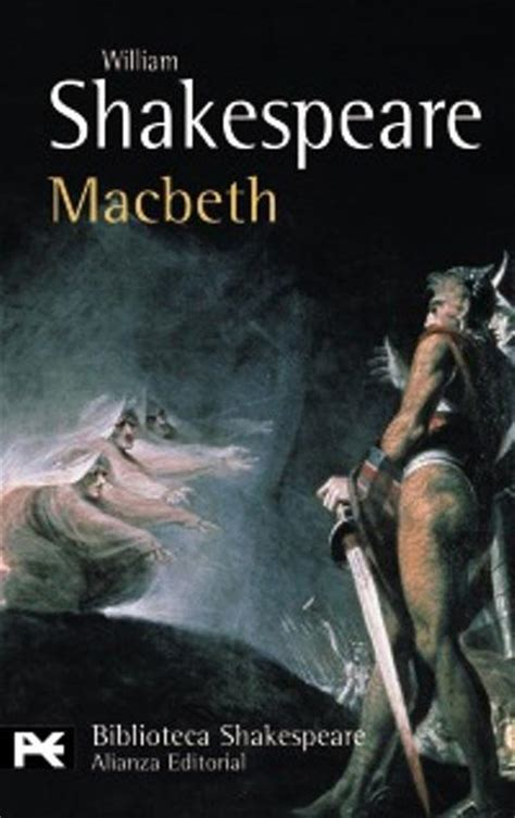 libro 1606 william shakespeare and macbeth william shakespeare comprar libro en fnac es