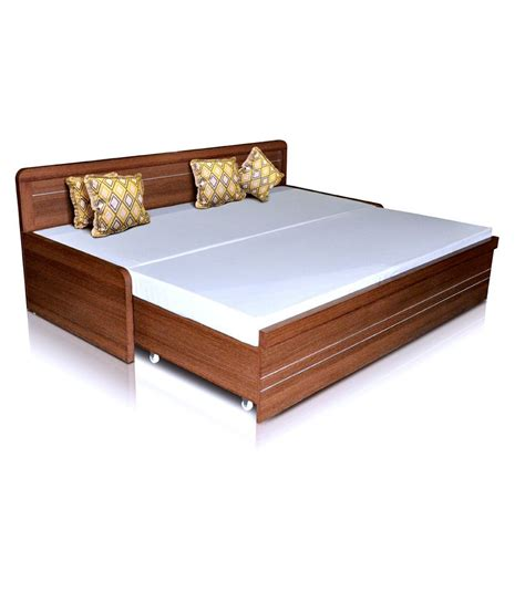 sofa cum bed online shopping india urbano slider sofa cum bed buy urbano slider sofa cum