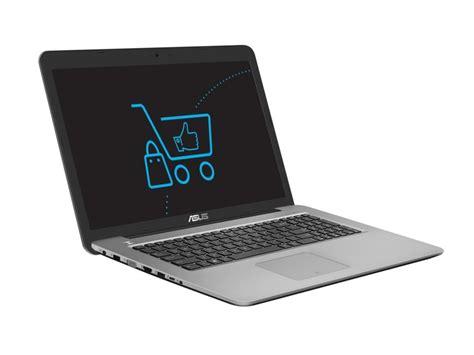 asus x756uq t4240d i5 7200u 8gb 1tb gt940mx nie działa touchpad capslock laptopy i komputery
