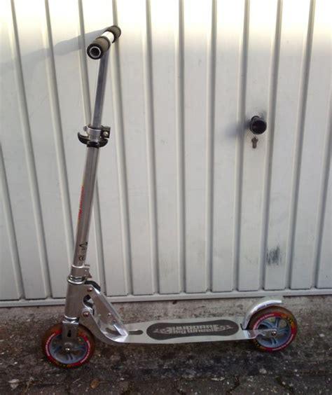 Hudora Roller Gebraucht Kaufen by Scooter Kaufen Scooter Gebraucht Dhd24