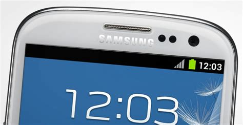 Samsung Galaxy S3 Weiß 1671 by Galaxy S3 Erh 228 Lt Android 4 4 Kitkat Update In Den Usa