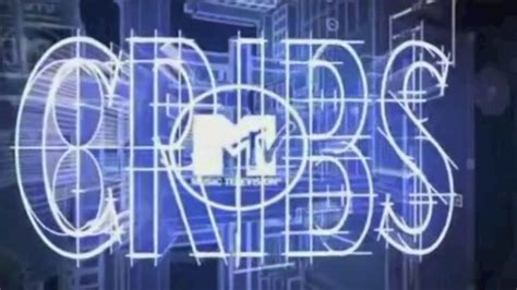 Mtv Cribs by Flashback Friday Mtv Cribs Commentary By Valentina