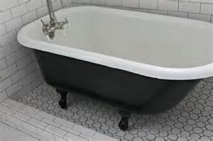 clawfoot bathtub bathroom luxury decorating clawfoot bathtub for bathroom