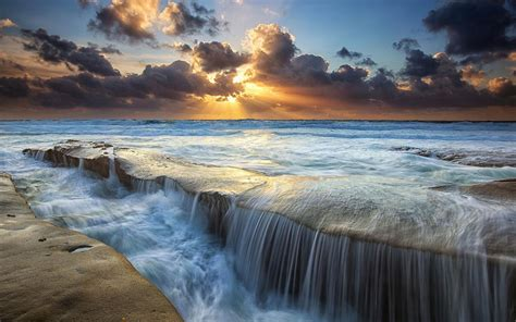 amazing nature pictures 9250 the wondrous pics wasserfall hd wallpaper android apps auf google play