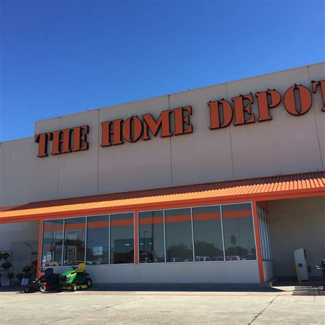 home depot in corpus christi home design 2017