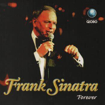 new york new york testo frank sinatra mtv testi e