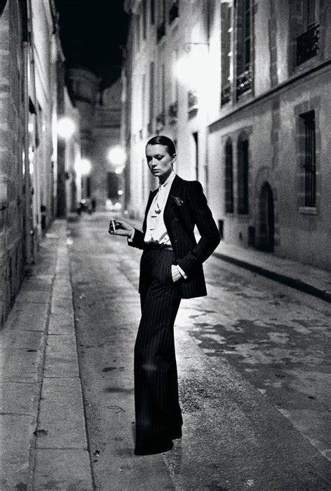 fo helmut newton work 2nd the work of helmut newton takes over amsterdam s foam gallery dutchnews nl