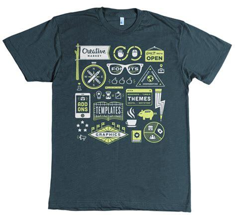 design t shirt vintage vintage t shirt design by gerren lamson partfaliaz