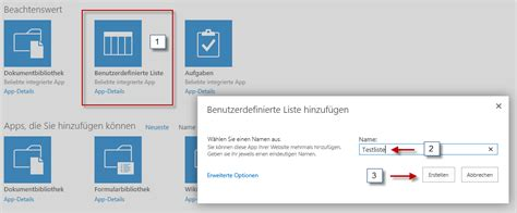 sharepoint workflow not working sharepoint 2013 workflow not working sharepoint stack