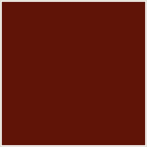 601407 hex color rgb 96 20 7 mahogany