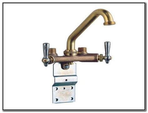 Delta Utility Sink Faucet by Utility Sink Faucet Splash Mounted Faucet12 In
