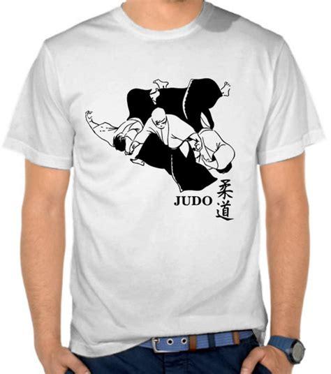Kaos Mobil 612 Gto Siluet 1 Kaos Distro Baju T Shirt jual kaos judo 2 bela diri satubaju