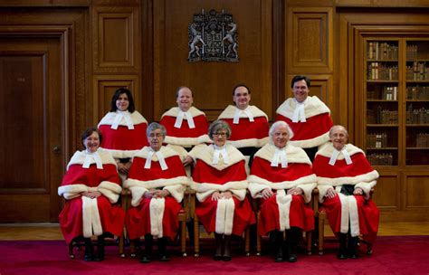 Canadian Court Search Service Unions Not Entitled To 28b Pension Surplus Says Supreme Court