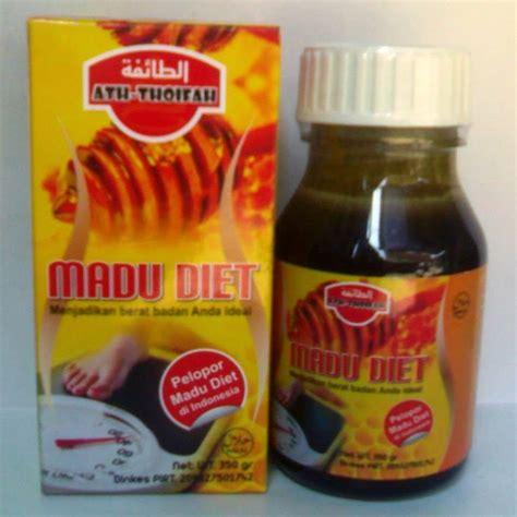 Aman Penghilang Selulit Madu Diet Alami Pengurang Lemak Di Paha jual madu diet aliifa herbal shop aliifa herbal shop