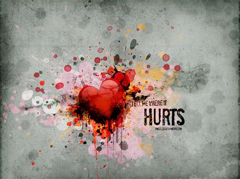 sad valentines day pictures high definition wallpapers hd wallpapers
