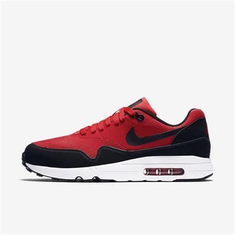 Sepatu Nike Airmax 1 0 jual sepatu sneakers nike air max 1 ultra 2 0 essential