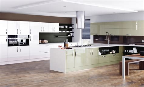 kitchen design belfast captivating modern kitchen with white cabinets
