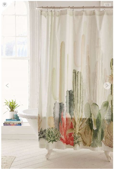 home outfitters drapes trend watch post holiday blues got you down just add
