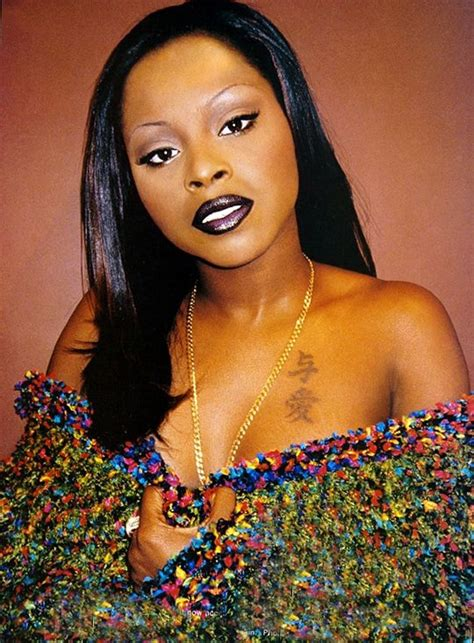 Foxy Brown On The by 64 Best Images About Foxy Brown On Songs