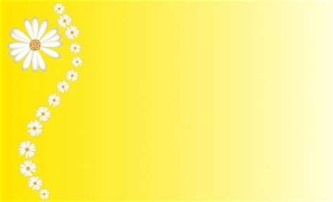 wallpaper tumblr kuning الاقحوانات على خلفية صفراء طبيعة صور مجانية تحميل مجاني