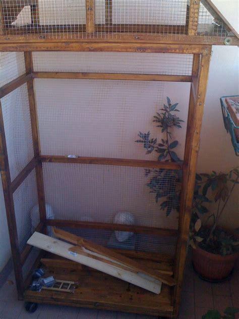 gabbia cocorite gabbia per cocoriti cocorite e pappagallini ondulati