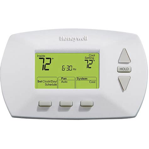 heating should i replace my mercury switch thermostat