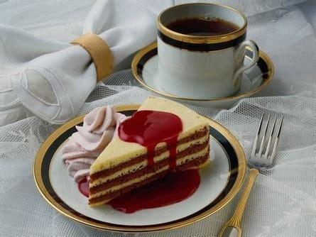 kaffe und kuchen kaffee und kuchen the s temptation