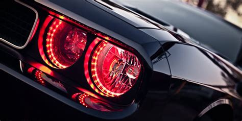 auto lights shoppmlit for automotive world and car lighting