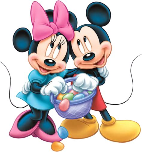 easter mickey mouse pictures s place easter disney