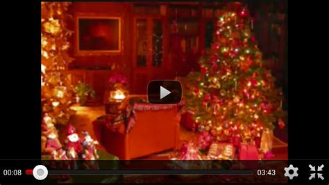 christmas video songs 60 android apps games on