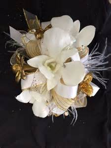 corsages for homecoming prom corsage prom