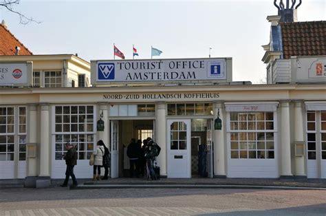 ufficio turistico amsterdam cosa vedere ad amsterdam in 2 giorni guida e itinerario