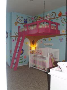 6 year old girl bedroom ideas 1000 images about owl themed girls room on pinterest