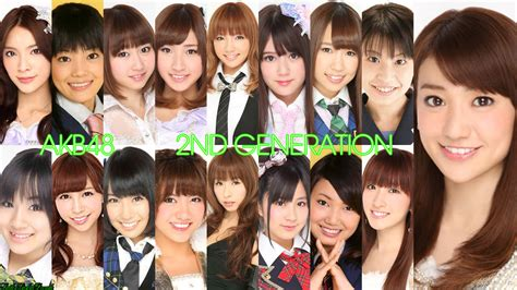 Clearfile Akb48 Team B 2015 akb48 kiruu s