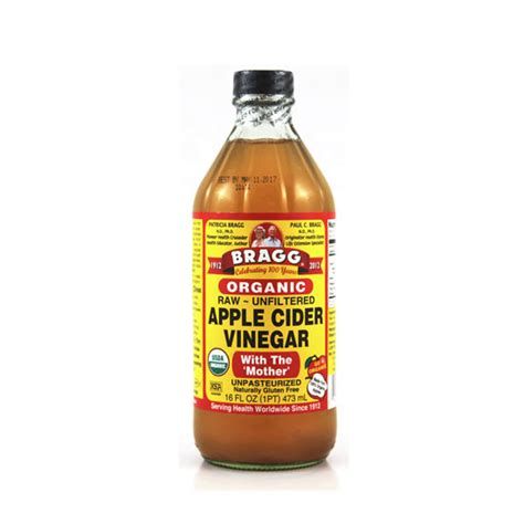 How Often Should I Drink Apple Cider Vinegar Detox Drink by Apple Cider Vinegar For Digestion Popsugar Fitness Australia
