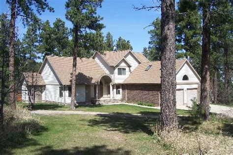 spearfish south dakota reo homes foreclosures in